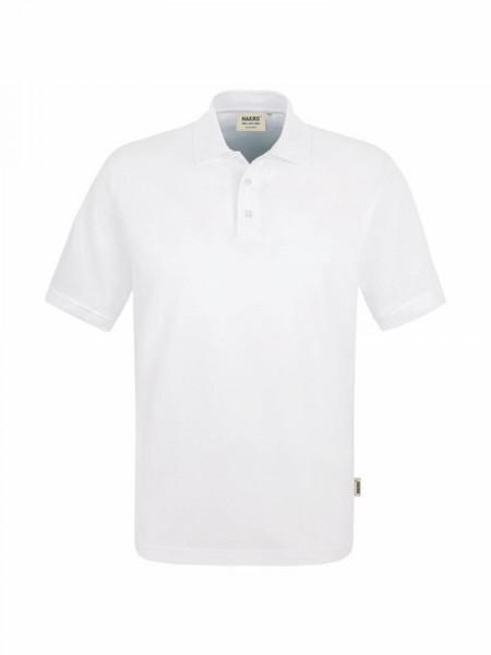 Dipasch-Berufsbekleidung-800_001-1